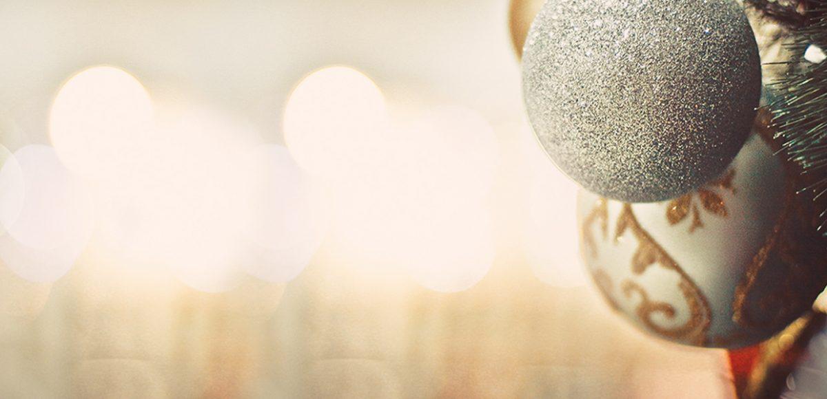Resultado de imagen de decoracio nadal families
